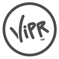 ViPR™